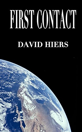 First Contact Science Fiction