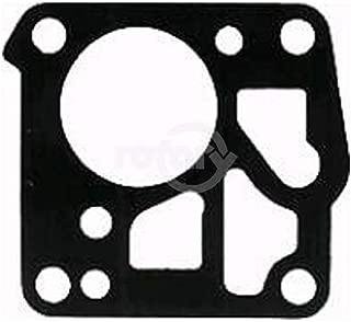 SANON 112184036 Car Oil Cooler Filter Seal Gasket Kit for Merds-Bz C240 C280