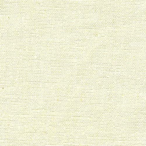 by The Yard 55/% Hemp Natural 45/% Organic Cotton Canvas Fabric