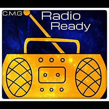 Radio Ready