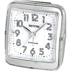 Rhythm Clocks Nightbright 824 - Model #CRE824UR19