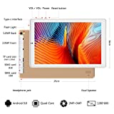 Zoom IMG-2 tablet 10 pollici yotopt 64