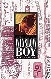 The Winslow Boy (NEW LONGMAN LITERATURE 14-18)