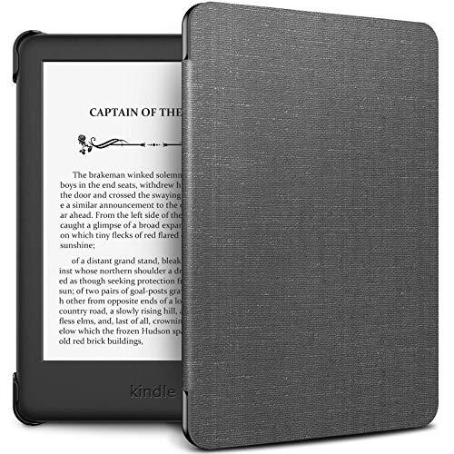 INFILAND Estuche Kindle 2019 10ª generación - Modelo
