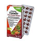 Floradix Eisen-Tabletten pro Packung 84