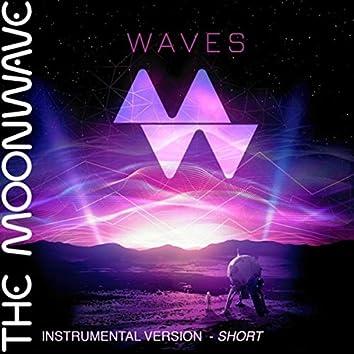 Waves (Instrumental Version) [Short]