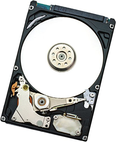 Hitachi 0J38065 Interne Festplatte