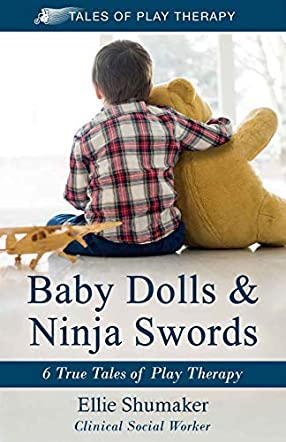 Baby Dolls & Ninja Swords