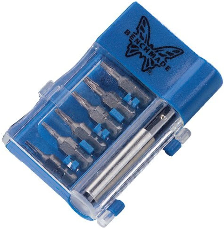 Benchmade blueee Box Maintance Kit 981084F