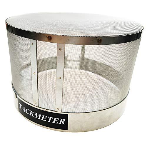 TACKMETER Smart Meter Cover Review