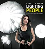 Lighting People