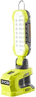 Ryobi P790 18-Volt ONE+ Hybrid LED Project Ligh