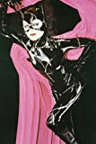 Poster, Motiv: Michelle Pfeiffer Sexy als Catwoman, 60 x 91