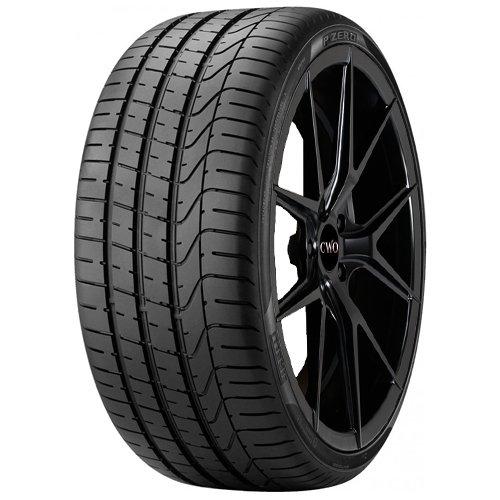 4x4 Pneumatico Estivos 275//40//R20 106Y Pirelli P Zero E//B//73