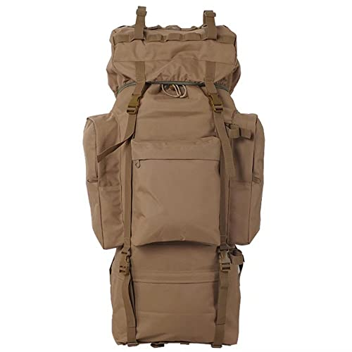 Image result for 80lb ruck