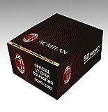 Figurine Milan 2021 album+box da 250 Figurine