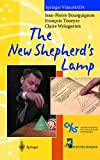 The New Sheperd's Lamp [Alemania] [VHS]