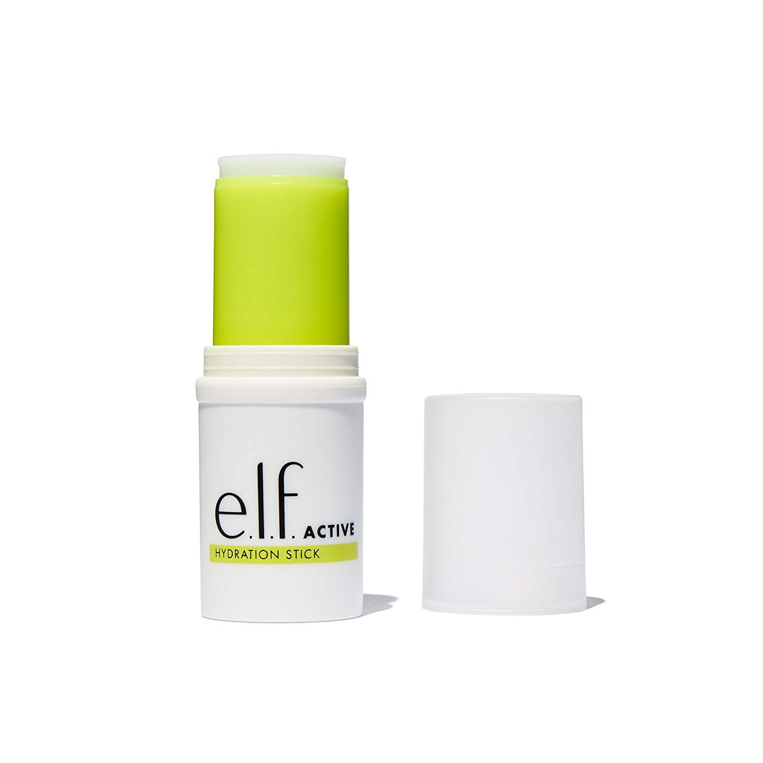Elf Active Workout Ready Hydration Stick Pack depot Recommendation oz 0.53 15 g of