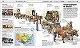 Zoom IMG-2 history