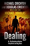 Dealing: Or, The Berkeley-to-Boston Forty-Brick Lost-Bag Blues (English Edition)