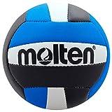 Molten-volleyballs