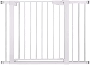 auto close fence gate