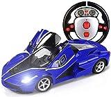 Modelo de coche de juguete para niños con licencia RC Radio Control remoto...