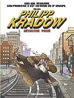 Philipp Kradow - Détective privé de Mo/CDM