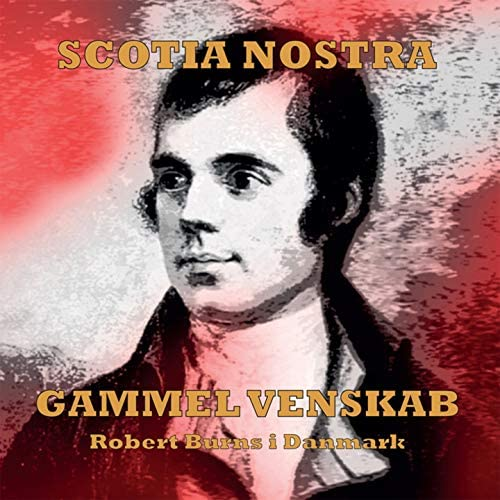 Scotia Nostra