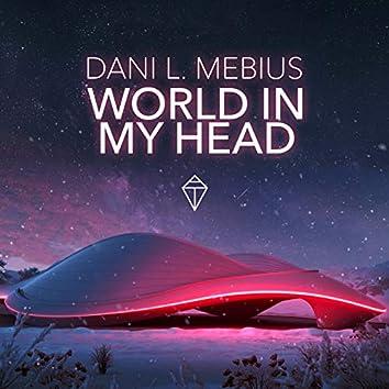 World in My Head
