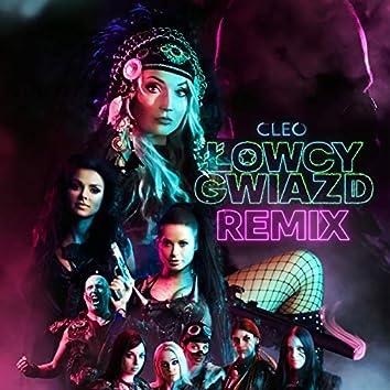 Łowcy Gwiazd (Remix)
