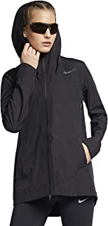 Nike AeroShield Women's Running Jacket