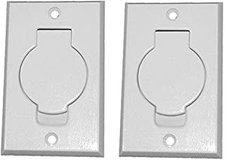 Best beam central vacuum wall plates Reviews