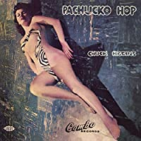 Pachucko Hop