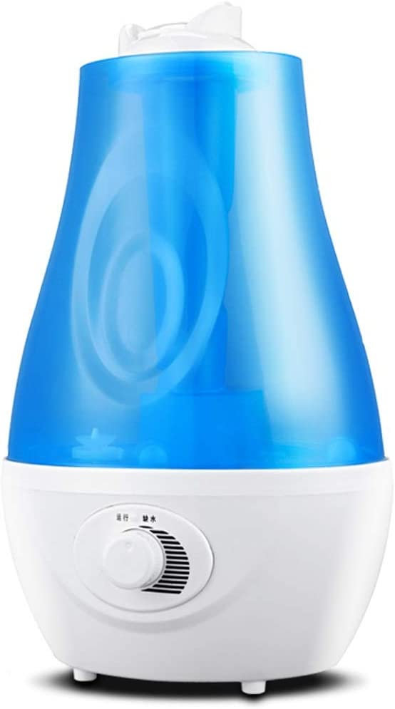 Air Max New products, world's highest quality popular! 68% OFF Humidifiers for Bedroom A Large Home Quiet
