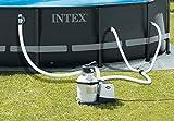 Intex 29060 - Manguera 1,5m