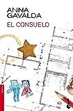El consuelo (NF Novela)