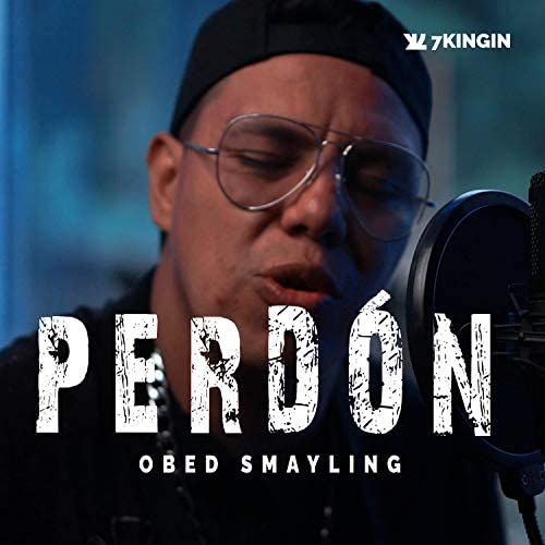 Obed Smayling