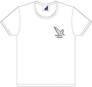 乃木坂46 Tシャツ 2019年8月度 生誕記念Tシャツ 齋藤飛鳥 Lサイズ