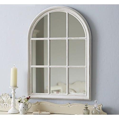 Window Style Mirror Amazon Co Uk