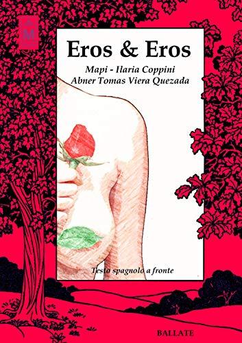 Eros & Eros (Italian Edition)