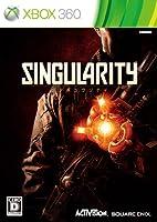 シンギュラリティ - Xbox360