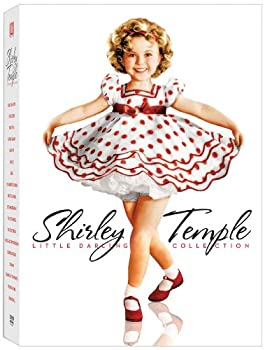 Best shirley temple dvds Reviews