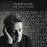 Glass: Die Sinfonien (Limited Edition) - Dennis Russell Davis