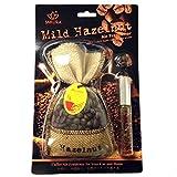 Mild Hazelnut Coffee Air Freshener (100% Colombia Beans)