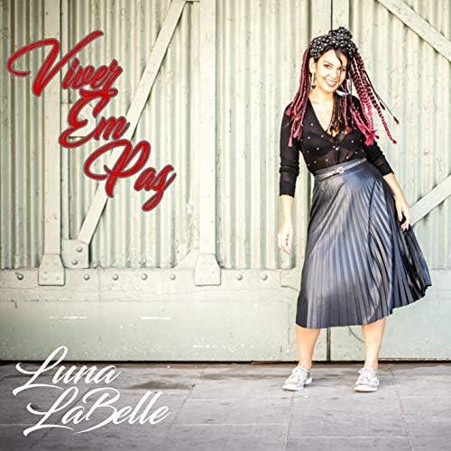 Luna Labelle
