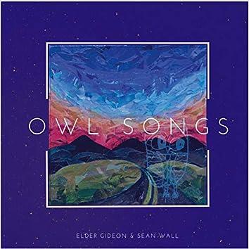 Owl Songs