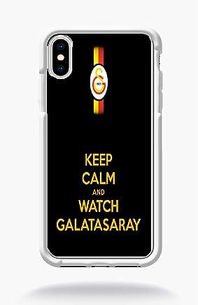 coque iphone xs max galatasaray