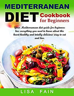 how can i order mediterranean diet booklet