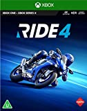Ride 4 Xbox One Game